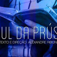 Azul da Prssia