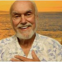 March 2018 Ram Dass Legacy Immersion Retreat Ojai CA