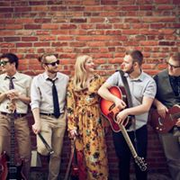 The Wildwoods at Glacial Till Vineyard &amp Winery