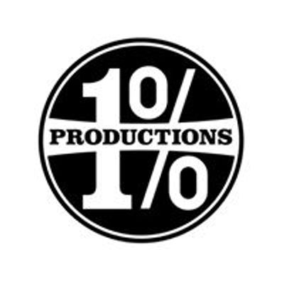 1% Productions