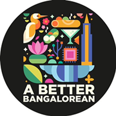 ABetterBangalorean