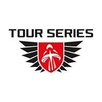 Tour Series - Round 1 - Redditch