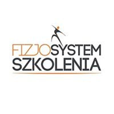 FizjoSystem - Szkolenia