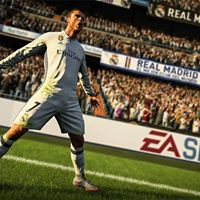 Frejlev FIFA 18 (2v2) by Kasjo &amp RIF U19