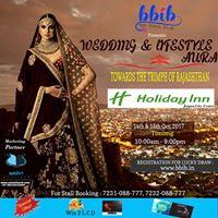 International Wedding and Lifestyle Exhibition