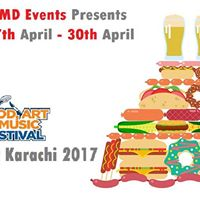 FAM Fest 2017