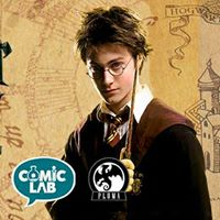 Da de Harry Potter