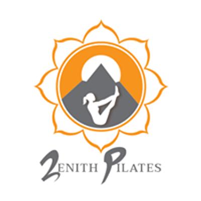Zenith Pilates School