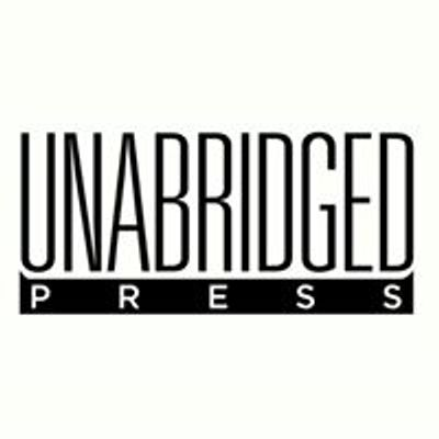 Unabridged Press