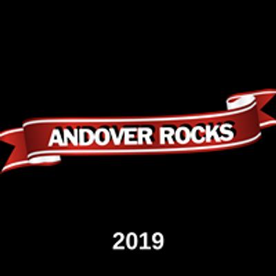 Andover Rocks