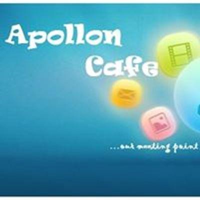 Apollon Cafe