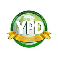 Macon Conference YPD Annual Day