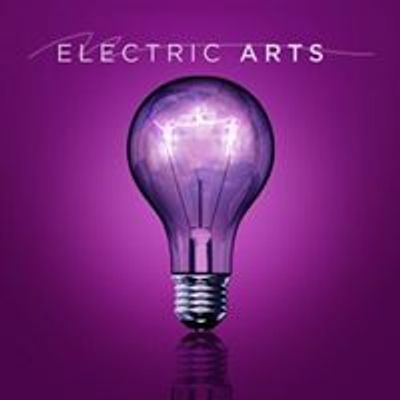 Electric Arts