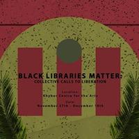Black in Halifax Screening w Francesca Ekwuyasi