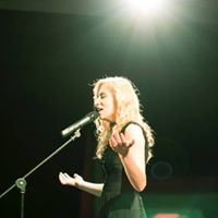 Tereza Kutrov - letn koncert