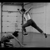 Be Longing Performance by Sara Tan &amp Yejin Kwon