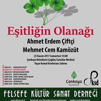 Eitliin Olana