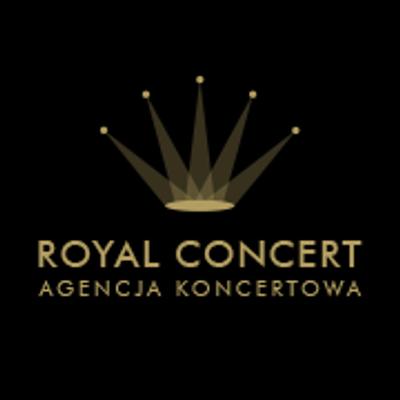 Royal Concert