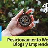 Introduccin al SEO Posicionamiento de Blogs y Marcas