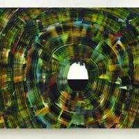 Artist Talk  Tim Allen