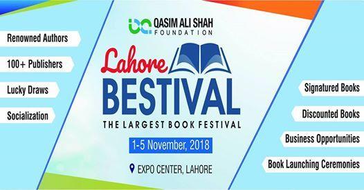 Lahore Bestival
