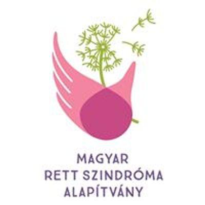 Magyar Rett Szindróma Alapitvány-Hungarian Rett Syndrome Foundation