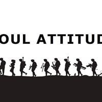 St. Patricks Day Party Night Soul Attitude  Burntwood The Hotel