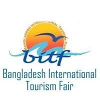 Bangladesh International Tourism Fair - BITF