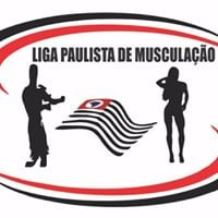 5 So Paulo Open de Musculacao 07102017