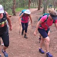 Trek Training 2.5 (TT2.5)