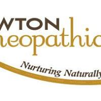 Newton Homeopathic Remedies Free Luncheon