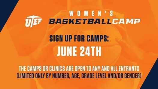 Womens Basketball: 5th-8th Grade Skills Camp at Foster-Stevens
