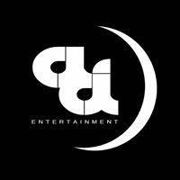 AfterDark Entertainment