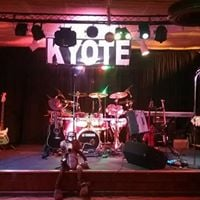 KYOTE Every Fri&ampSatAshland Moose Month Of Sept