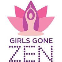 Girls Gone Zen