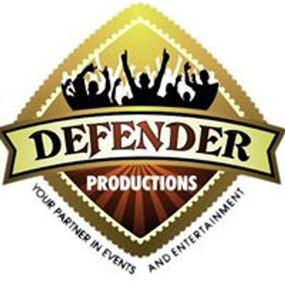 Defender Star Management
