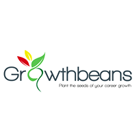 Growthbeans