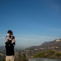 Economic Benefits of Los Angeles City Parks