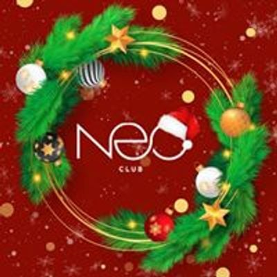 NEO club