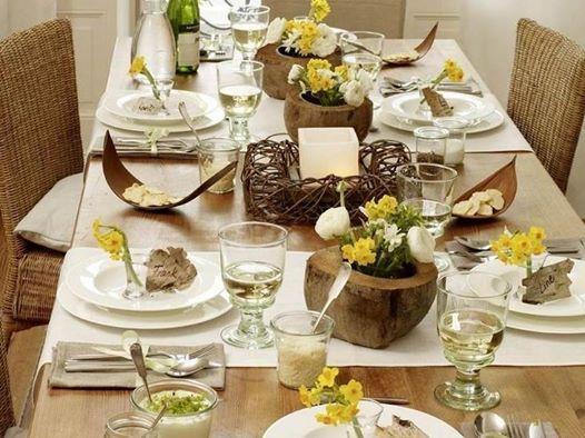 Dining Etiquette Workshop (Harare)