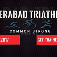 Get Trained With Us  Hyderabad Triathlon Participants
