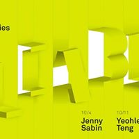Fall Lecture Series - Pliable
