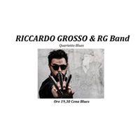 Riccardo Grosso RGBand
