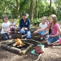 Tiptree Heath Family Forest School