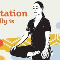 What Meditation Really Is Adelaide