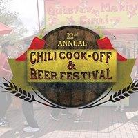 Sunshine Regional Chili Cook Off &amp Craft Beer Festival