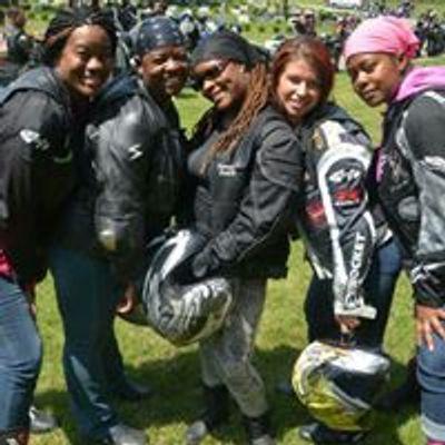 Jer-z Jewelz Motorcycle Club
