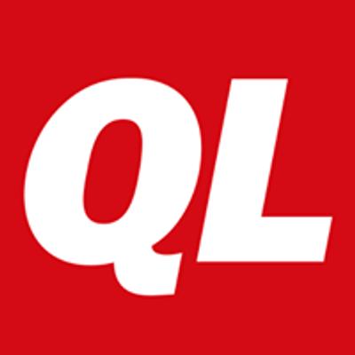 Quicken Loans Community Fund