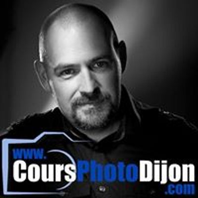 Cours Photo Dijon