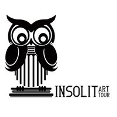 InsolitArt Tour